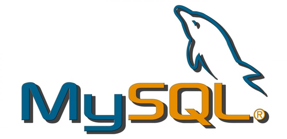 《MySQL常用命令》
