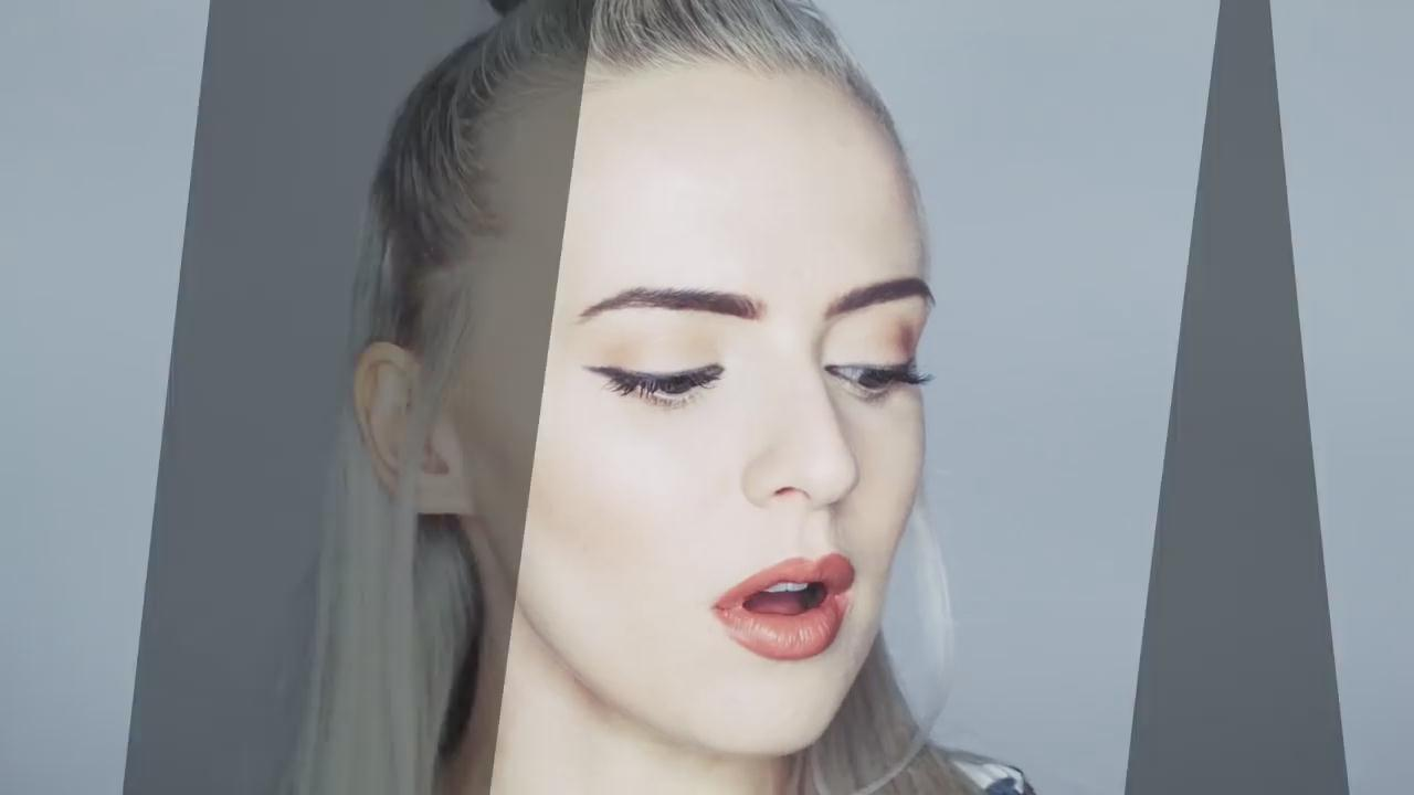 《空灵般的女声!Madilyn Bailey》