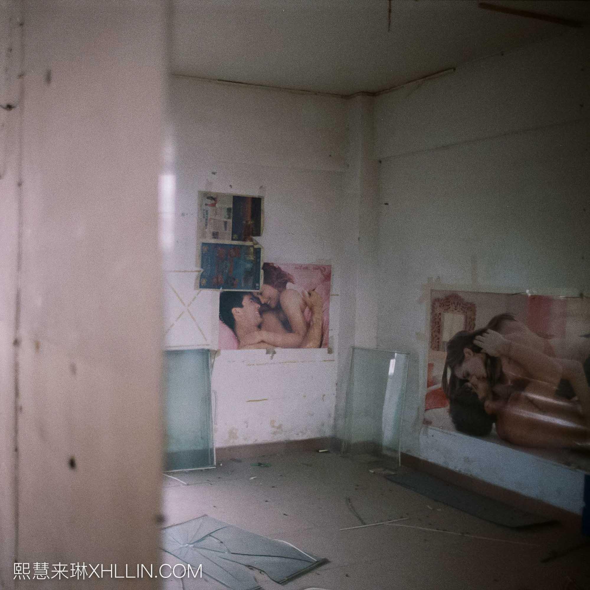 《广州北站拆迁》