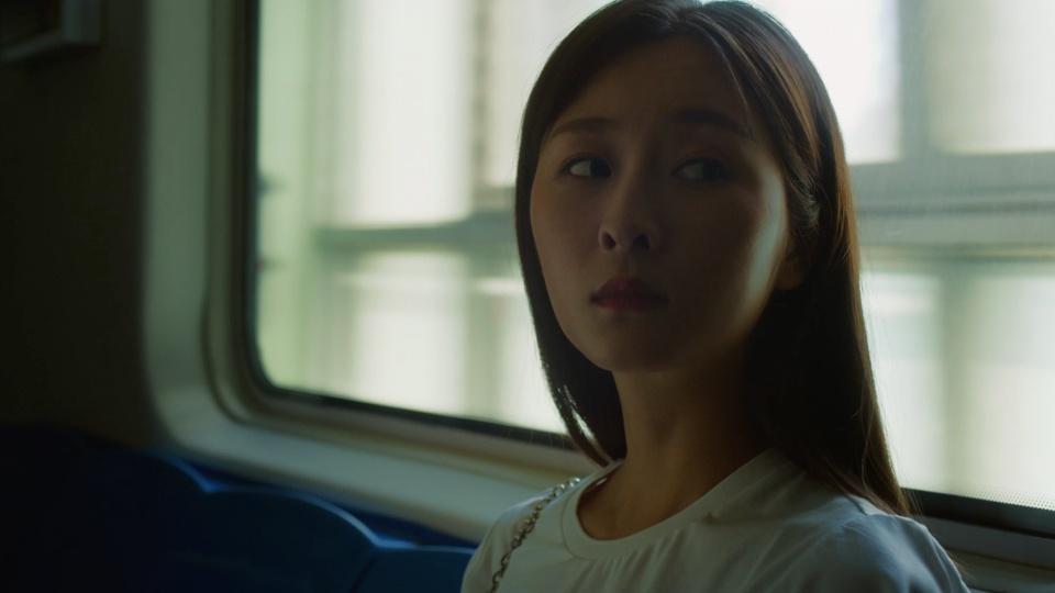 《新世相暖心短片合集(6V)》