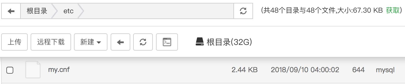 《让Wordpress支持Emoji表情》